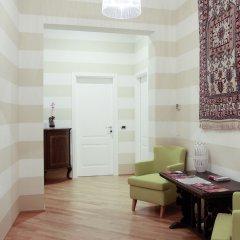 Отель Casa Isolani, Piazza Maggiore Италия, Болонья - отзывы, цены и фото номеров - забронировать отель Casa Isolani, Piazza Maggiore онлайн сауна