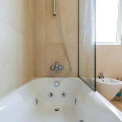 Отель Miera Испания, Льерганес - отзывы, цены и фото номеров - забронировать отель Miera онлайн спа фото 2