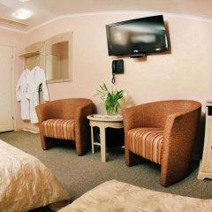 Гостиница «Екатерина II» Украина, Одесса - 2 отзыва об отеле, цены и фото номеров - забронировать гостиницу «Екатерина II» онлайн