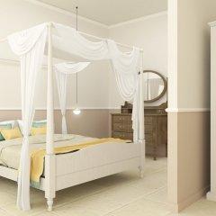 Отель Residence Acquaviva Кастро комната для гостей фото 3