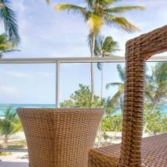 Отель Westin Punta Cana Resort & Club фото 13