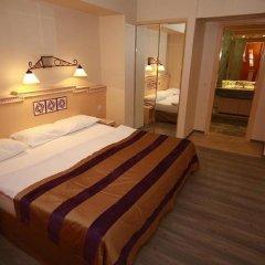 Attaleia Holiday Village Hotel Турция, Белек - отзывы, цены и фото номеров - забронировать отель Attaleia Holiday Village Hotel онлайн комната для гостей фото 2