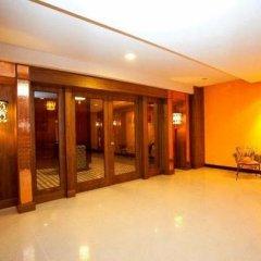 Limak Lara Deluxe Hotel & Resort спа фото 2
