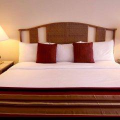 Galadari Hotel комната для гостей фото 5
