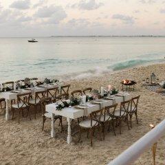 Отель Grand Cayman Marriott Beach Resort Каймановы острова, Севен-Майл-Бич - отзывы, цены и фото номеров - забронировать отель Grand Cayman Marriott Beach Resort онлайн фото 8