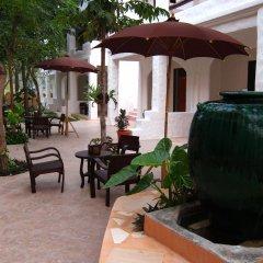 Отель Koh Tao Toscana фото 16