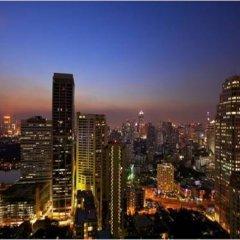 Отель Windsor Suites And Convention Бангкок фото 2