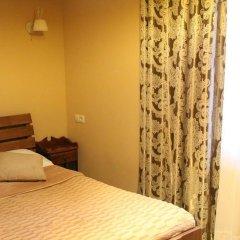 Отель Дипломат Грузия, Тбилиси - отзывы, цены и фото номеров - забронировать отель Дипломат онлайн комната для гостей фото 4