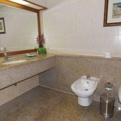 Отель Ramee Royal Hotel ОАЭ, Дубай - отзывы, цены и фото номеров - забронировать отель Ramee Royal Hotel онлайн ванная фото 2