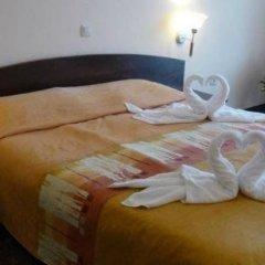 Отель Elit Hotel Balchik Болгария, Балчик - отзывы, цены и фото номеров - забронировать отель Elit Hotel Balchik онлайн комната для гостей фото 5