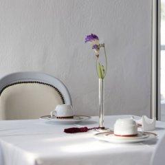 Отель Despotiko Hotel Греция, Миконос - отзывы, цены и фото номеров - забронировать отель Despotiko Hotel онлайн в номере