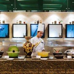 Отель Pullman Kuala Lumpur City Centre Hotel & Residences Малайзия, Куала-Лумпур - отзывы, цены и фото номеров - забронировать отель Pullman Kuala Lumpur City Centre Hotel & Residences онлайн развлечения