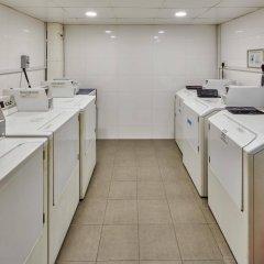 Апартаменты Orange Grove Service Apartment by ST Residences в номере