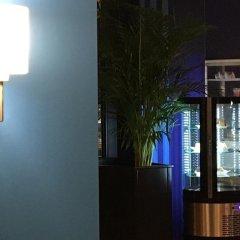 Отель Continental Германия, Нюрнберг - 1 отзыв об отеле, цены и фото номеров - забронировать отель Continental онлайн интерьер отеля фото 2