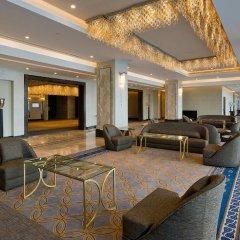 The Grand Tarabya Hotel Турция, Стамбул - отзывы, цены и фото номеров - забронировать отель The Grand Tarabya Hotel онлайн фото 11