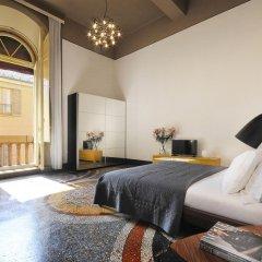 Отель B&B Farini 26 Италия, Болонья - отзывы, цены и фото номеров - забронировать отель B&B Farini 26 онлайн комната для гостей фото 2