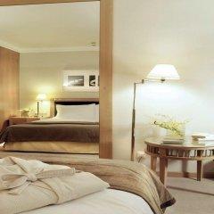 Отель Athens Marriott Hotel Греция, Афины - 3 отзыва об отеле, цены и фото номеров - забронировать отель Athens Marriott Hotel онлайн комната для гостей фото 4