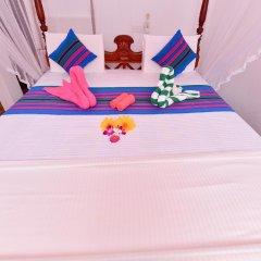 Отель Peacock Hotel Шри-Ланка, Унаватуна - отзывы, цены и фото номеров - забронировать отель Peacock Hotel онлайн детские мероприятия