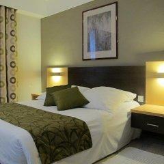 Отель Park Hotel and Apartments Мальта, Слима - отзывы, цены и фото номеров - забронировать отель Park Hotel and Apartments онлайн комната для гостей фото 3