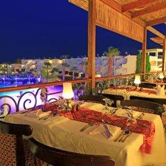 Отель Labranda Club Makadi гостиничный бар