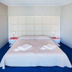 Отель Villa Sentoza комната для гостей