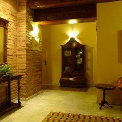 Ad Hoc Monumental Hotel фото 9