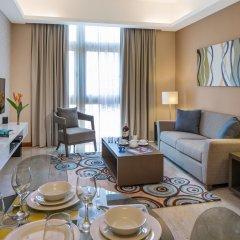 Отель Park Avenue Robertson в номере фото 2