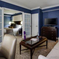 Отель Hamilton Hotel Washington DC США, Вашингтон - отзывы, цены и фото номеров - забронировать отель Hamilton Hotel Washington DC онлайн комната для гостей фото 5