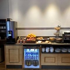 Отель The Eaton Townhouse Великобритания, Лондон - отзывы, цены и фото номеров - забронировать отель The Eaton Townhouse онлайн питание