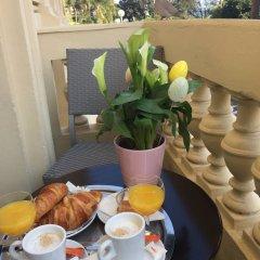 Отель Ambassador Франция, Ницца - 3 отзыва об отеле, цены и фото номеров - забронировать отель Ambassador онлайн фото 3