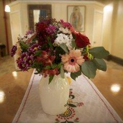 Отель Interfaith Retreats США, Нью-Йорк - отзывы, цены и фото номеров - забронировать отель Interfaith Retreats онлайн интерьер отеля фото 2