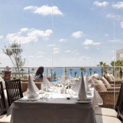 Capital Coast Resort & Spa in Paphos, Cyprus from 66$, photos, reviews - zenhotels.com event-facility photo 2