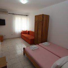 Отель Memidz Черногория, Будва - отзывы, цены и фото номеров - забронировать отель Memidz онлайн детские мероприятия фото 2