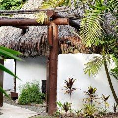 Отель The Westin Denarau Island Resort & Spa, Fiji Фиджи, Вити-Леву - отзывы, цены и фото номеров - забронировать отель The Westin Denarau Island Resort & Spa, Fiji онлайн фото 10