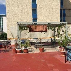 Hostel Lit Guadalajara фото 2
