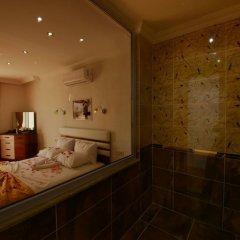 Villa Prize Турция, Патара - отзывы, цены и фото номеров - забронировать отель Villa Prize онлайн спа