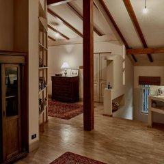 Отель Вилла Деленда Армения, Ереван - отзывы, цены и фото номеров - забронировать отель Вилла Деленда онлайн комната для гостей