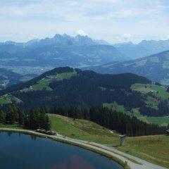 Отель Austria Австрия, Вестендорф - отзывы, цены и фото номеров - забронировать отель Austria онлайн фото 6