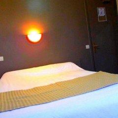 Hotel Choisy спа