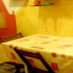 Отель Nattydog Hostel Венгрия, Будапешт - отзывы, цены и фото номеров - забронировать отель Nattydog Hostel онлайн питание