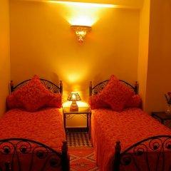Отель Riad La Perle De La Médina Марокко, Фес - отзывы, цены и фото номеров - забронировать отель Riad La Perle De La Médina онлайн детские мероприятия фото 2