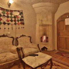 Sunset Cave Hotel Турция, Гёреме - отзывы, цены и фото номеров - забронировать отель Sunset Cave Hotel онлайн сауна