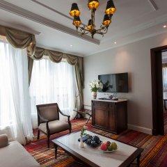 The Lapis Hotel Ханой комната для гостей фото 3