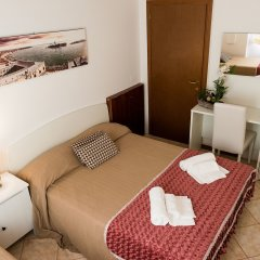 Photo of Backpackers House Venice - Hostel