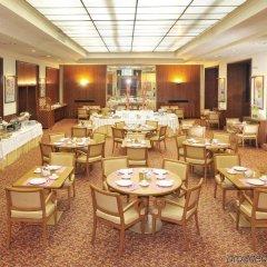 Отель Le Littre Франция, Париж - отзывы, цены и фото номеров - забронировать отель Le Littre онлайн помещение для мероприятий