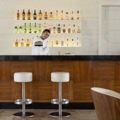 Отель Beloved Playa Mujeres by Excellence All Inclusive AdultsOnly гостиничный бар