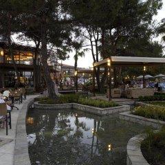 Отель Marti Myra фото 2