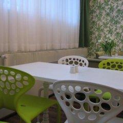 Rivoli Jardin Hotel фото 2