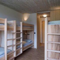 Отель Youth Hostel Gstaad Saanenland Швейцария, Гштад - отзывы, цены и фото номеров - забронировать отель Youth Hostel Gstaad Saanenland онлайн детские мероприятия фото 2