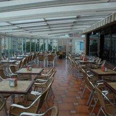Отель Hostal Gabino Испания, Арнуэро - отзывы, цены и фото номеров - забронировать отель Hostal Gabino онлайн гостиничный бар